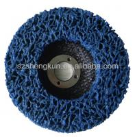 polycarbide polishing wheel.jpg