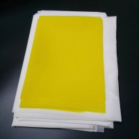 165-420 Mesh Woven Polyester Bolting Cloth Manufactures
