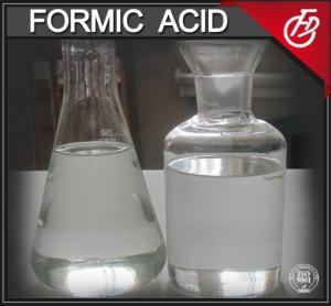 China formic acid producer on sale