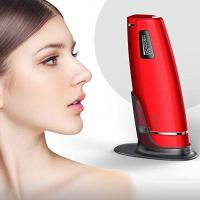 Home Portable Laser Hair Removal Machine Manufactures
