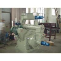 Cheap Straw Pellet Press 86-13838158815 for sale