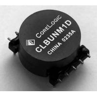 Buy cheap ISDN U-I Interface Transformers from wholesalers