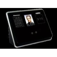 Best Seller Biometric Time Attendance F910 USB TCP/IP Face Recognition Manufactures