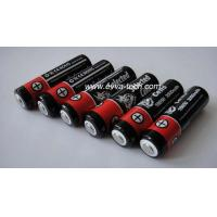 Li-ion Rechargeable Flashlight Battery Protected 18650-30 Manufactures