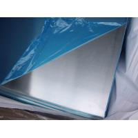 high strength and corrosion stability 5a06 aluminum sheet Manufactures