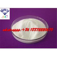 Cheap Cutting Cycle Aplastic Anemia / Male Enhancement Drugs Nandrolone Cypionate CAS 601-63-8 for sale