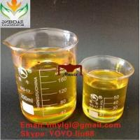 Cheap Injectable Testosterone Powder Source 99% Purity CAS 57-85-2 Testosterone Pro 100mg/ml for Muscle for sale