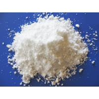 Cheap raw steroid powders dbol, Dianabol, White or off-white crystalline powder, DB with safe delivery for sale