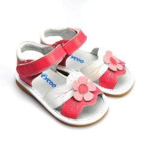 kids summer sandals 2012 NEW