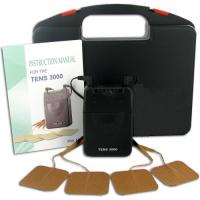 China JOZ-J21 TENS pain relief device on sale