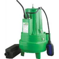 Submersible Pump (WQ Series) Manufactures