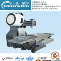 China CNC Vertical Machining Center Vertical CNC Machine Tool CNC route cnc maching tools cnc machine on sale