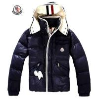 Cheap 2010 Latest brand moncler down Jacket for men for sale