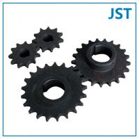 E312, E320, E330 Sprocket for Excavator Parts Caterpillar Manufactures