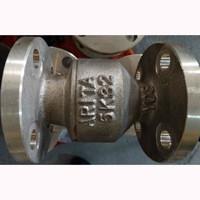 JIS F3056 Marine brass foot valve flange type Manufactures