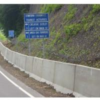 Flexible SNS galvanized Slope Protection System Falling Rock Tecco Mesh Manufactures