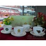 Ceramic coffee mug,ceramic cups Manufactures