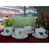 Buy cheap Ceramic coffee mug,ceramic cups from wholesalers