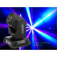 230W 7r Moving Head Beam Sharpy Light for Party/Club Show Manufactures