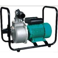 Buy cheap Agriculture Pumps DZD-50A/T from wholesalers