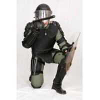 KELIN Riot Control Suit for Army