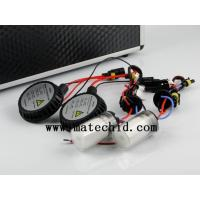 All-in-one Hid Xenon Kits Manufactures