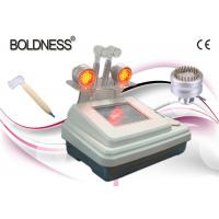 Cheap Photon  Therapy Strong Suction Vacuum  Breast Enlargement Machine -BL1303 for sale