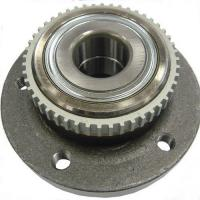 512254 BR930242 HA597957 Auto Bearing Rear Wheel hub Bearing for VOLVO with ABS High quality Manufactures