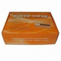 Energy Saver Single-phase Power Saver for Home with 30kW Useful Power and 90 to 250V Rated Voltage Manufactures