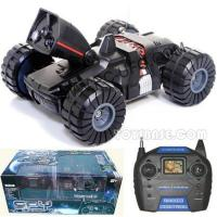 RC Toy -  Radio Control Car with Video Camera Like Spy Car (RCH66286) Manufactures