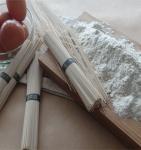 Egg noodles Manufactures