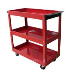 machine tool cart Manufactures