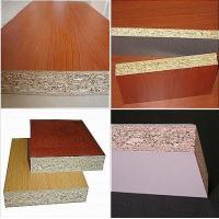 raw chipboard Manufactures