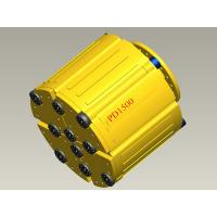PD 1500 Cluster Hammer for rotary drill rigs Manufactures