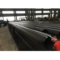 ASTM A179 Seamless Boiler Tubes Manufactures