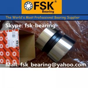Cheap Cheap Rear Wheel Hub Bearings 566425.H195 800792WC Heavy Duty Truck Bearings for sale
