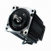 Brushless Motor with Strong Over-load Capacity and Small Volume, Lightweight Manufactures