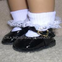 Dolls,doll,toy,toy Shoes,doll Shoes,doll Suits,doll Clothes Manufactures