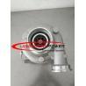 Buy cheap B1 11589880007 04298603KZ 11589880003 04299151KZ 04295604KZ 21247356 Deutz from wholesalers