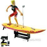 RC Toys - R/C Surfer (RZC50944) Manufactures
