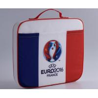 Promotional Printed Drawstring Bags / Football Fans Seat Cushions For Advertising Manufactures