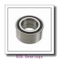 SKF BTH-1206AB tapered roller bearings Manufactures