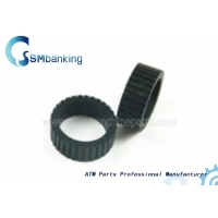 A004538 NMD Note Feeder NF101 Picker Rubber Manufactures