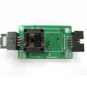 DediProg BBF-8N  Universal programmer  Backup Boot Flash Module-SO8N(150mil) socket Manufactures