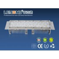 China 5000-5500k Waterproof Led Modules 30w - 50w For Led Street Light on sale