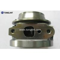 CT 17201-30080 Water Cooling Turbo Charger Bearing Housings for Toyota Hilux Vigo D4D / 2KD Manufactures
