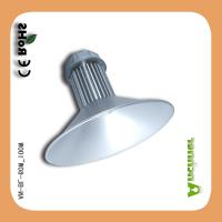 China 100w led high bay warehouse lighting fixtures on sale