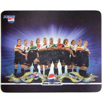 Cheap Factory Sublimation Sell Natural rubber mouse pads material with logo printing for sale