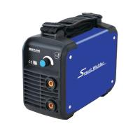 High Duty Cycle MMA ARC Welding Machine Automatic Release 320x120x200 mm Manufactures