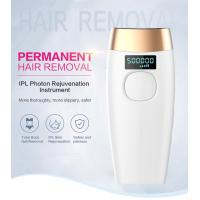 Home Personal IPL Hair Removal Machine Portable Hair Laser Removal Device Manufactures